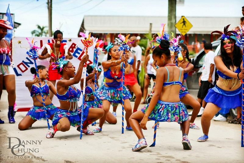 Carnival-Belize-DCjpg