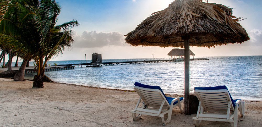 Royal_Caribbean-Beach-1000x485