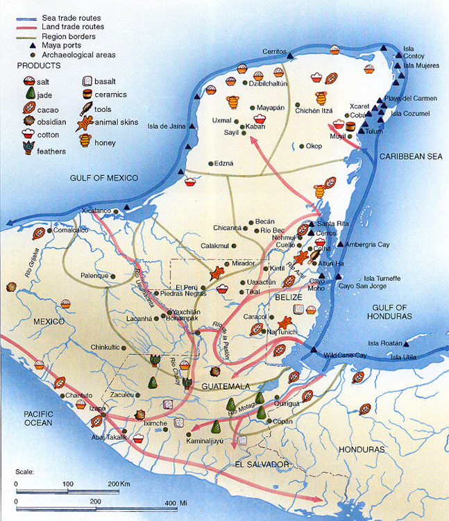 gtb-map-maya-trade-belize